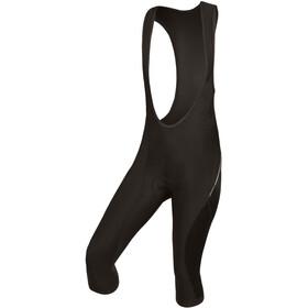 Endura FS260-Pro II Bib Pants Women, black